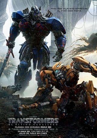 transformers53ddob