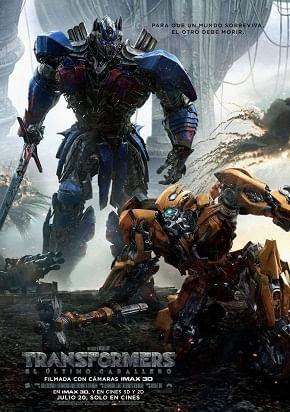 transformers53dsub