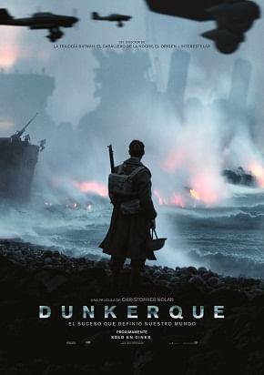 dunkerque2dsub