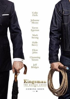 kingsman23dsub