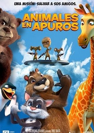 animalesenapuros3d