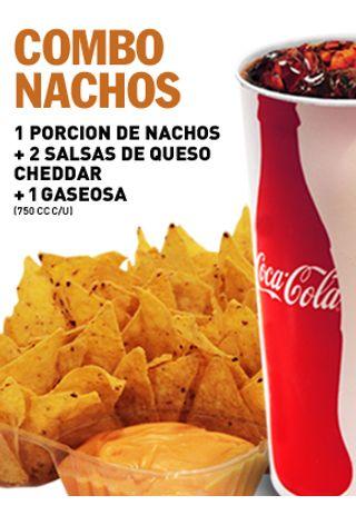 nachosdoblequeso