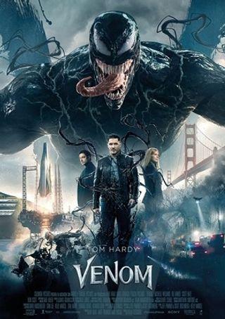 venom3dsub