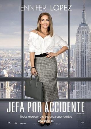 jefaporaccidente2dsub