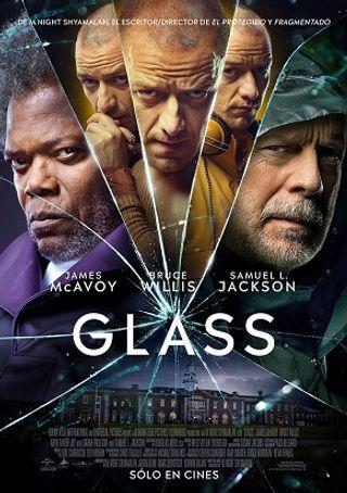 glass2dsub
