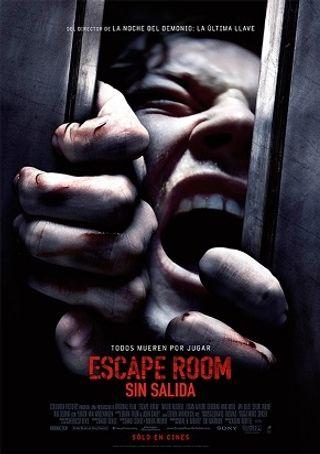 escaperoomsinsalida2d