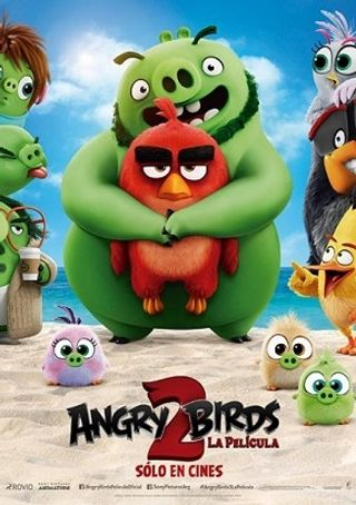 angrybirds23ddob