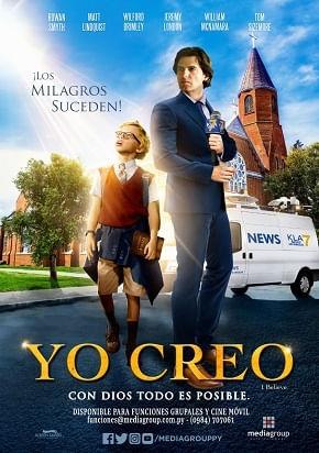 yocreo2ddob