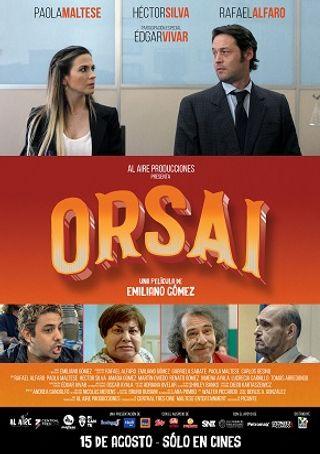 orsai2d