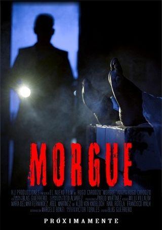 morgue2d