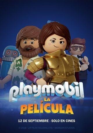 playmobil3d