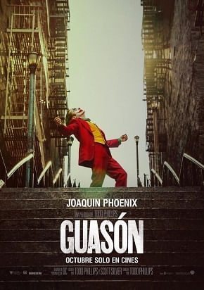 guason2dsub