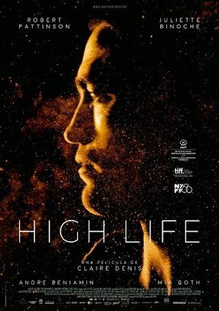 highlife2d
