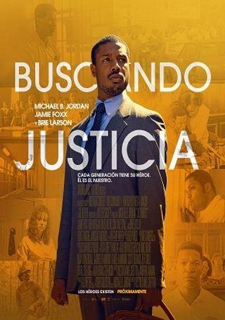 buscandojusticia2dsub