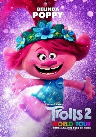 trolls22d