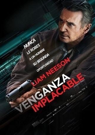 venganzaimplacable2dsub