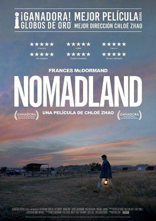 nomadland2dsub