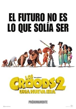 loscroods23ddob