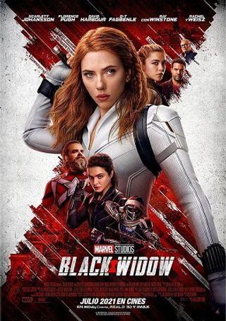 blackwidow3dsub