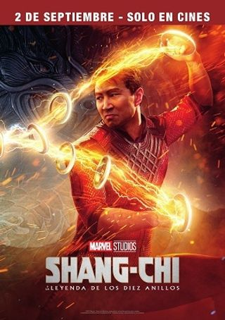 shangchi3dsub
