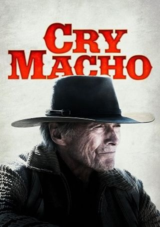 crymacho2dsub