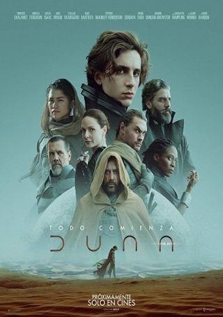 duna3dsub
